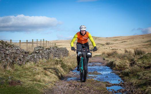 brecon-trail