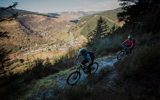 climachx-corris-view-from-no8