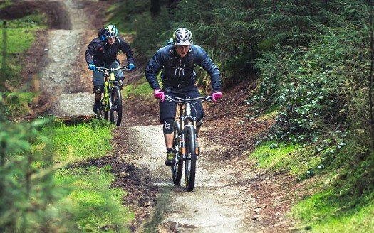 llandegla-trail