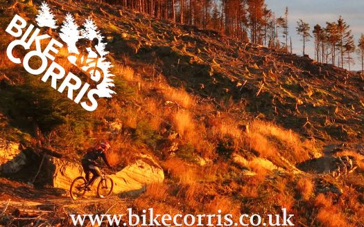my-Bike-Corris-MTBWales