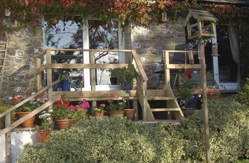 Garden-Annexe-500x500