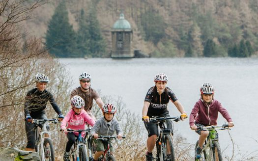 Elan Valley Events177