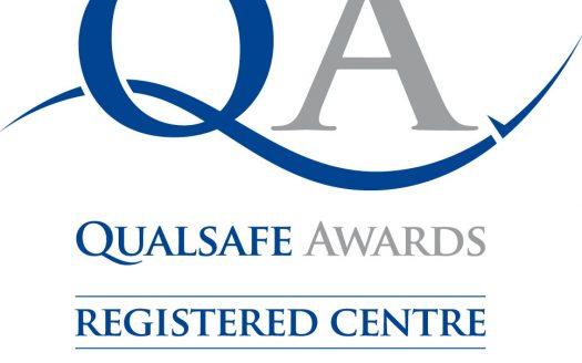 QA_RC_logo_0904631_print