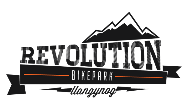 Revolution Bike Park